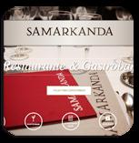 http://www.restaurantesamarkanda.com/#restaurante