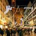 Рождественская ярмарка в Ницце эвакуирована после странной шутки