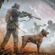 Live or Die: Zombie Survival Pro Mod APK download
