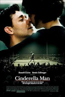 El Hombre Que No Se Dejo Tumbar (2005) Online