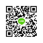 加入MA LINE群組