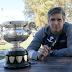 Tenisay TV: Copa Bermúdez Emparanza en Sociedad Sportiva