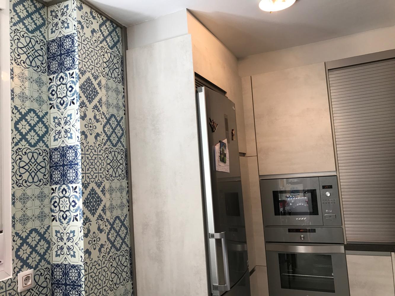 Reforma Completa De Cocina En Zaragoza Reformas En Zaragoza  ~ Cuanto Puede Costar Una Cocina Completa