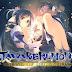 Utawarerumono Mask of Deception Free Download