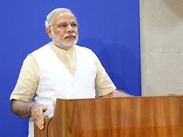 Mr. Narendra Modi Images