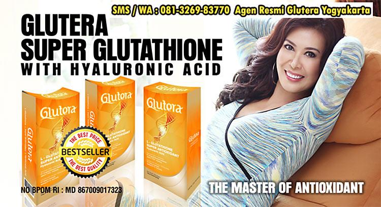glutera jogja super glutathione