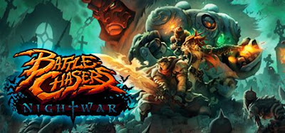 battle-chasers-nightwar-mod-apk