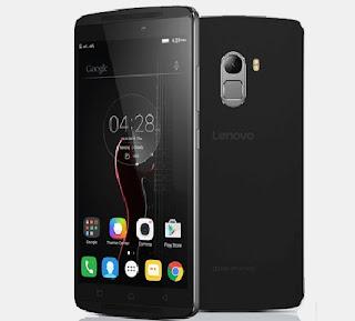 spesifikasi smartphone lenovo k4 terbaru 2016-ashtacimobile