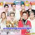 [Album] Sunday CD Vol 267 | Khmer Song 2019