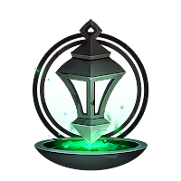 ss_icon_support_common_1.png