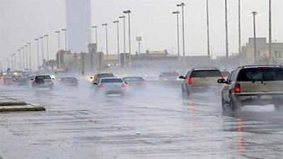 أمطار ورياح, التقلبات الجوية, الطقس, درجات الحرارة, الأرصاد الجوية, سوق أمطار,