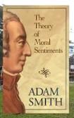 Buku Adam Smith