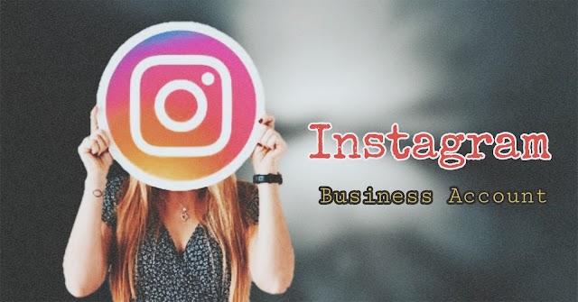 ইনস্টাগ্রাম বিজনেস একাউন্ট কিভাবে এবং কেন করবেন বিস্তারিত জেনে নিন | Instagram Business Account