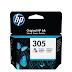 HP 305 Colour