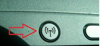 Cara Menampilkan Wifi di Laptop