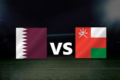 """# مباراة عمان وقطر مباشر """" يلا شوت بلس """" 7-6-2021 والقنوات الناقلة في تصفيات آسيا المؤهلة لكأس العالم 2022"""