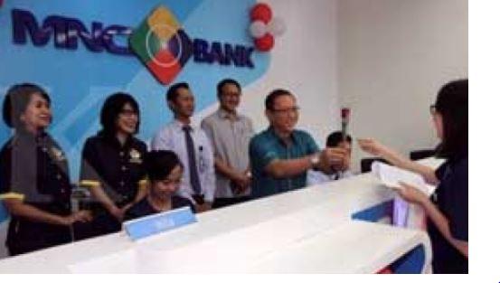 Alamat Lengkap dan Nomor Telepon Kantor Bank MNC di Denpasar
