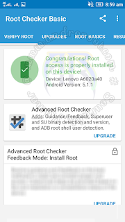 Screenshot_2016-11-28-08-59-42 How To Root Lenovo Vibe K5 without PC Root