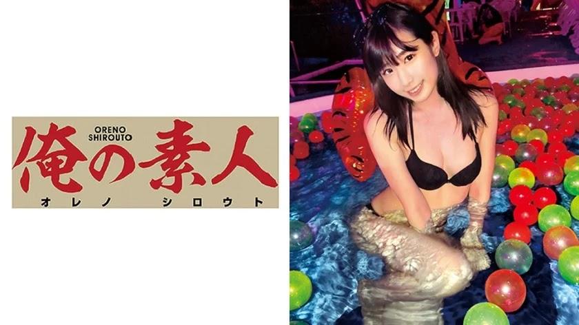 무료야동 섹스밤19 www.sexbam9.me -> www.sexbam10.me