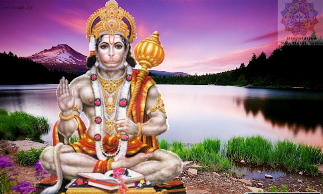 bajrang bali image, bajrangbali background images, hanuman ji ki photo