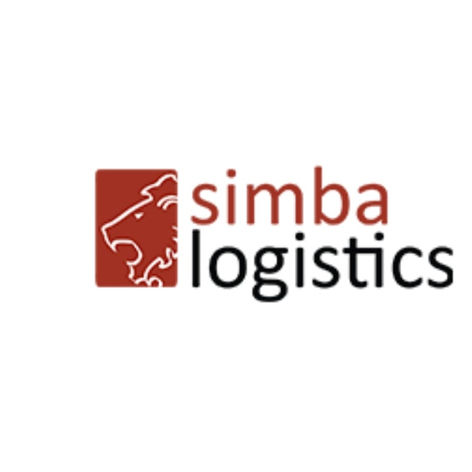 75 NEW JOB VACANCIES AT SIMBA LOGISTICS LIMITED- DRIVERS | MAY 2020