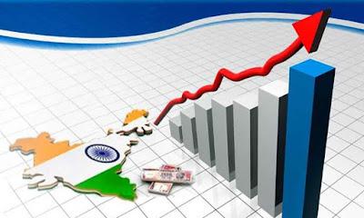 National Income topic in Hindi - राष्ट्रीय अर्थव्यवस्था पर आधारित short notes