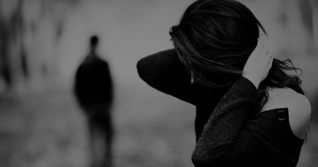 Kau Meluluhkan Hatiku - Syair By Sang Penyair Liar