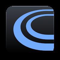 تحميل تطبيق Chaos Control GTD Organizer & Task List Manager 1.14.apk