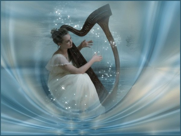 Числовая вибрация души и судьба