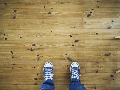 pavimento-laminato-soluzioni