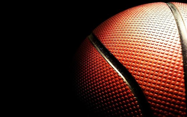 Basketball Wallpaper 2