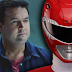 Austin St. John revela porque voltou para Power Rangers
