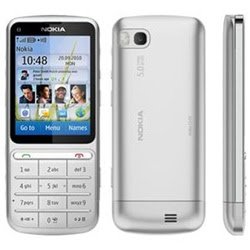 How to unlock your nokia cell phone for free: 8 steps.