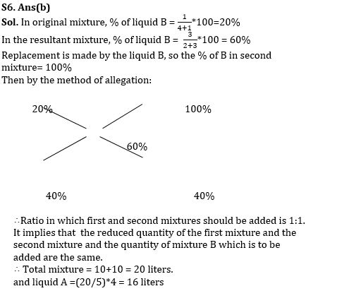 Previous Year Quant Questions for SSC TIER 2 & IB (ACIO) 2017_100.1