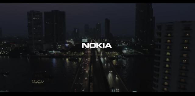 نوكيا تخطط لإطلاق هاتفين أندرويد بمعالج سناب دراجون 820