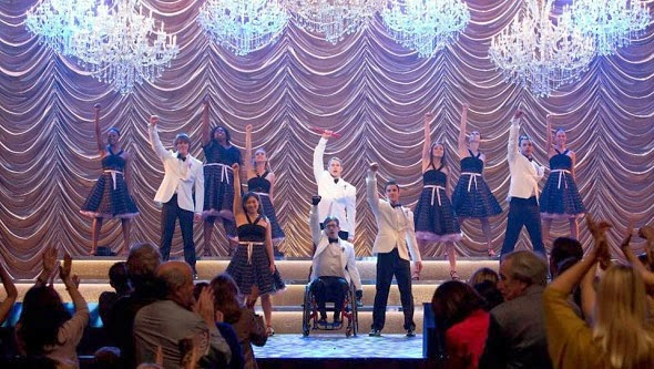 Glee-5x11_City-of-Angels_Nationals