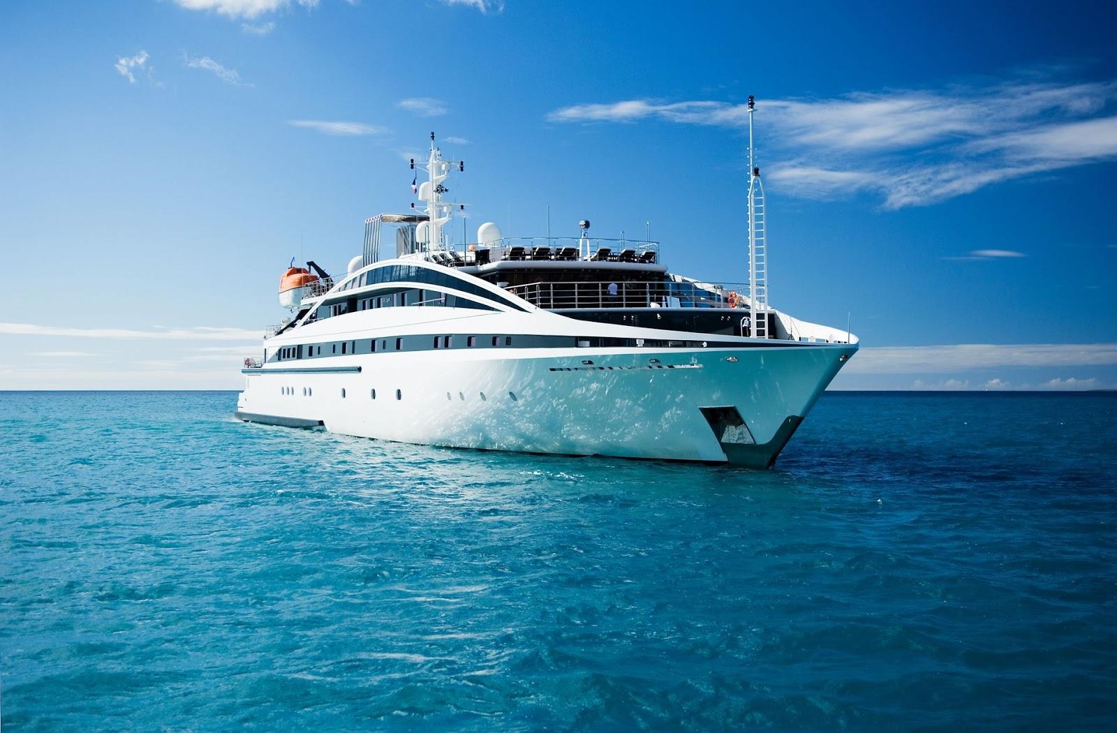 Alquiler de barcos en ibiza y Mallorca