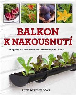 http://www.branakdetem.cz/balkon-k-nakousnuti.htm
