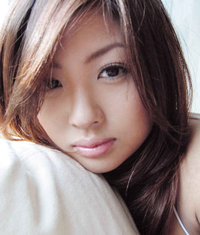 Kana Tsugihara nude (28 images) Sexy, 2020, see through