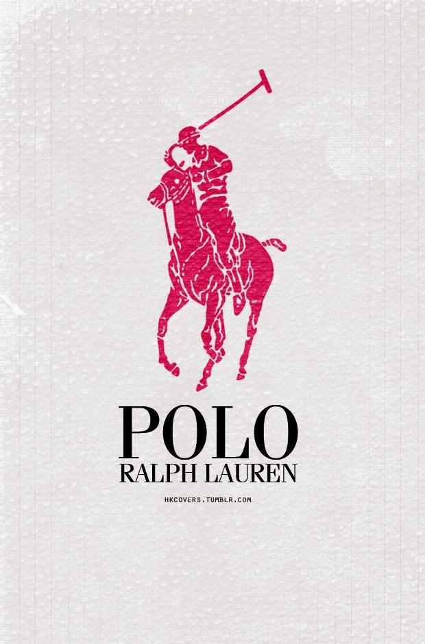 Ralph Lauren Polo Logo Wallpaper Viewing Gallery | Fashion ...