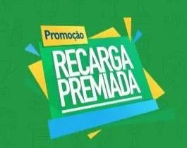 Promoção Algar 2020 Recarga Premiada - Prêmio 35 Mil Reais