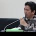 Almuzzammil Yusuf: Virus Disertasi Freeseks Mengancam Harmoni Keluarga Indonesia