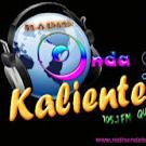 Radio Onda Kaliente
