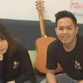 Lirik Lagu Drama Korea - Suara Kayu