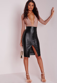 missguided clothes