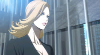 Psycho-Pass SS Case 2: First Guardian BD Subtitle Indonesia