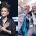 Suécia: Mariette e Rolandz apurados para a Final do Melodifestivalen 2018