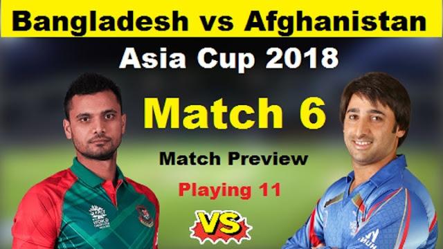 bangladesh vs afghanistan - photo #24