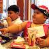 México, primer lugar en consumo de alimentos procesados, con una ingesta promedio de 214 kg. por persona al año