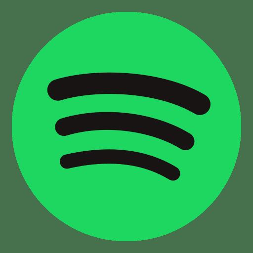 Spotify - Nhạc và CT phát thanh Podcast v8.6.32.925 [Mod]